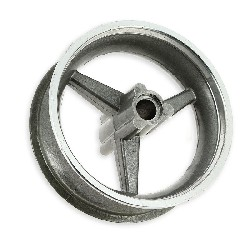Front Rim for Pocket Bike - 90x65-6.5