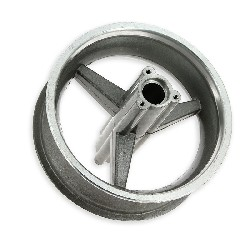 Rear Rim for Pocket Bike - 110x50-6.5