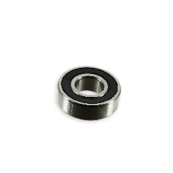 High Quality Clutch Bearing (for stock clutch bell) - 15mm