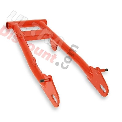 Swing Arm for Skyteam ACE - Red (after 01.11.2014)