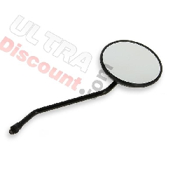 Mirror for Skyteam ACE (Black)