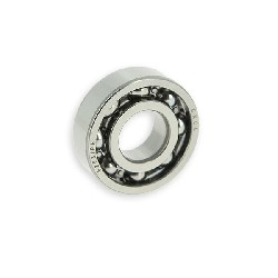 Bearing for main and counter shaft for engines 50cc for Trex Skyteam