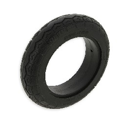 Full tire for Electric Scooter 200x50