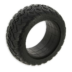 Full tire for Electric Scooter 200x90