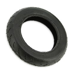 Tire for Electric Scooter (10x2.125)