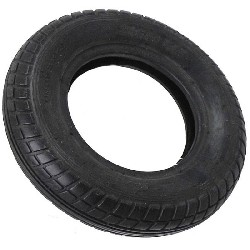 Tire (8.5x2) for Motorized Scooter Parts
