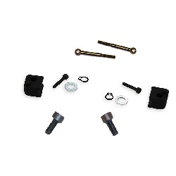 2-shoe Clutch Maintenance Kit