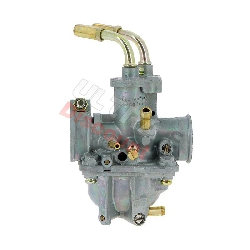 Carburetor for Yamaha PW50