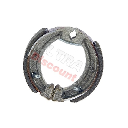 Brake Shoes for Yamaha PW50