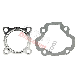 Gasket for Yamaha PW50
