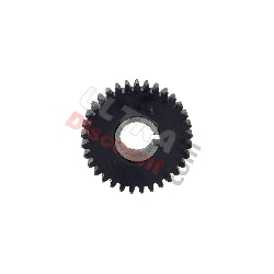 Primary Drive Transmission Gear for Yamaha PW50