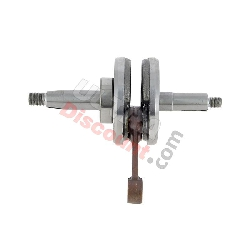 Crankshaft for Yamaha PW50