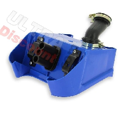 Air Filter Box for Yamaha PW80