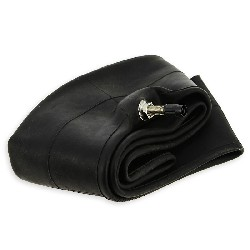 Inner Tube for Yamaha pw80 - 2.75x12''