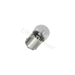 Turn Signal Light Bulb for Baotian Scooter BT49QT-12