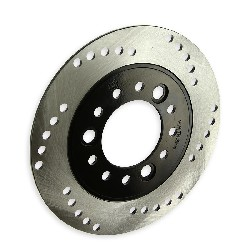 Brake Disc for Baotian Scooter BT49QT-12 (175mm)