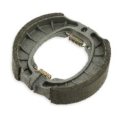 Brake Shoes for Baotian Scooter BT49QT-12