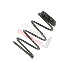 Strainer Spring for Baotian Scooter BT49QT-12