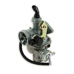 Carburetor for mini ATV Quad 100cc PZ19 mm (4-stroke engine)
