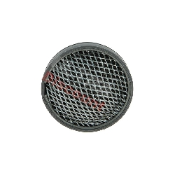 Air Filter (type A) - 28mm