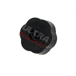Gas Tank Cap for ATV Pocket Quad
