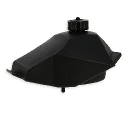 Fuel Tank for ATV Pocket Quad