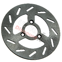 Brake Disc for Pocket Quad (type 1)