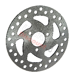 Brake Disc for Pocket Quad (type 2)