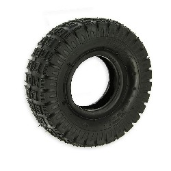 Tire 3.00-4 Tread Lugs for ATV Pocket Quad -