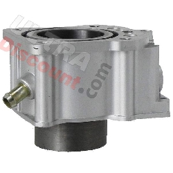 Cylinder for ATV Shineray Racing Quad 250cc ST-9E (type 2)