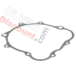 ignition case gasket Shineray quad 250cc STXE