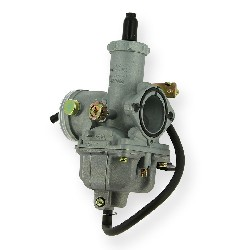 PZ30 Carburetor for 200cc Chinese ATV