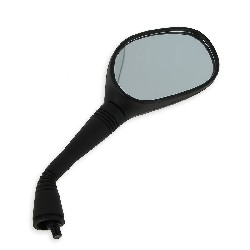 Right Mirror for ATV Shineray Quad 250cc ST-9E