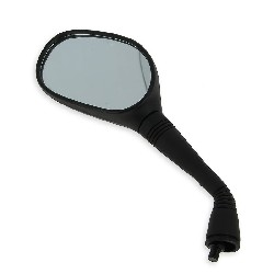 Left Mirror for ATV Shineray Quad 250cc ST-9E