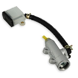 Master Cylinder Assembly for ATV Shineray Quad 250cc ST-9E