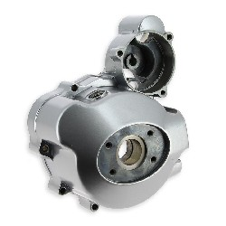 Alternator Housing for ATV Shineray Racing Quad 250cc ST-9E