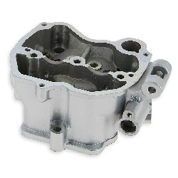 Cylinder Head for ATV Shineray Racing Quad 250cc ST-9E STIXE type 1