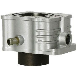 Cylinder for ATV Shineray Racing Quad 250cc ST-9E (type 167MM)