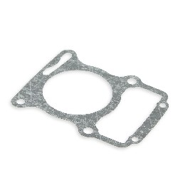 Cylinder Base Gasket for ATV Shineray Racing Quad 250cc ST-9E