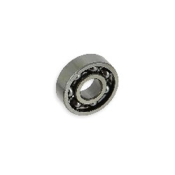 Engine Bearing for ATV Shineray Quad 250cc ST-9E - STIXE (Ø 47mm - 6204)