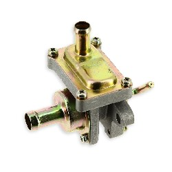 Emission Control Valve for ATV Shineray Quad 250cc ST-9E