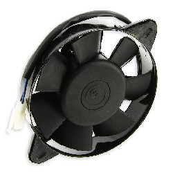 Fan for ATV Shineray Quad 250cc STIXE type 1