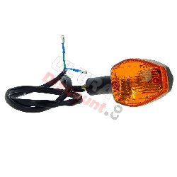 Rear Turn Signal for ATV Shineray Quad 250ST-9E-STIXE