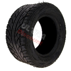 Rear Tires for ATV Shineray 200ST-6A- 225-45-10