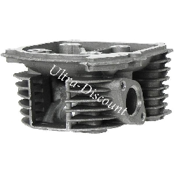 Cylinder Head for ATV Shineray Quad 200cc (XY200ST-6A)