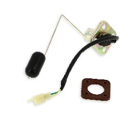 Fuel Sensor for ATV Shineray Quad 300 ST-4E