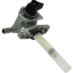 Fuel Tap for ATV Shineray Quad 250STXE (Type 2)