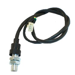 Speed Sensor for ATV Shineray Quad 300cc STE