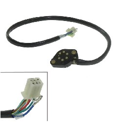 Gear Sensor for ATV Shineray Quad 300cc ST-4E