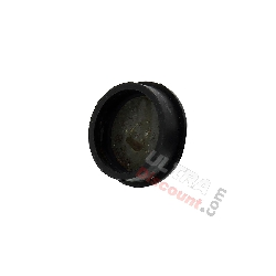 Cylinder Head Cap (Camshaft) for Shineray 300STE - 300ST-4E